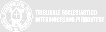 Tribunale Ecclesiastico Interdiocesano Piemontese